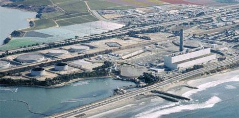 carlsbad-desalination-plant